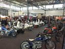 customy - Motor Bike Show Verona 2017