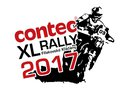 Contec XL Rally 2017