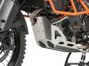 Kryt motora Touratech KTM 1050 1190 Adventure