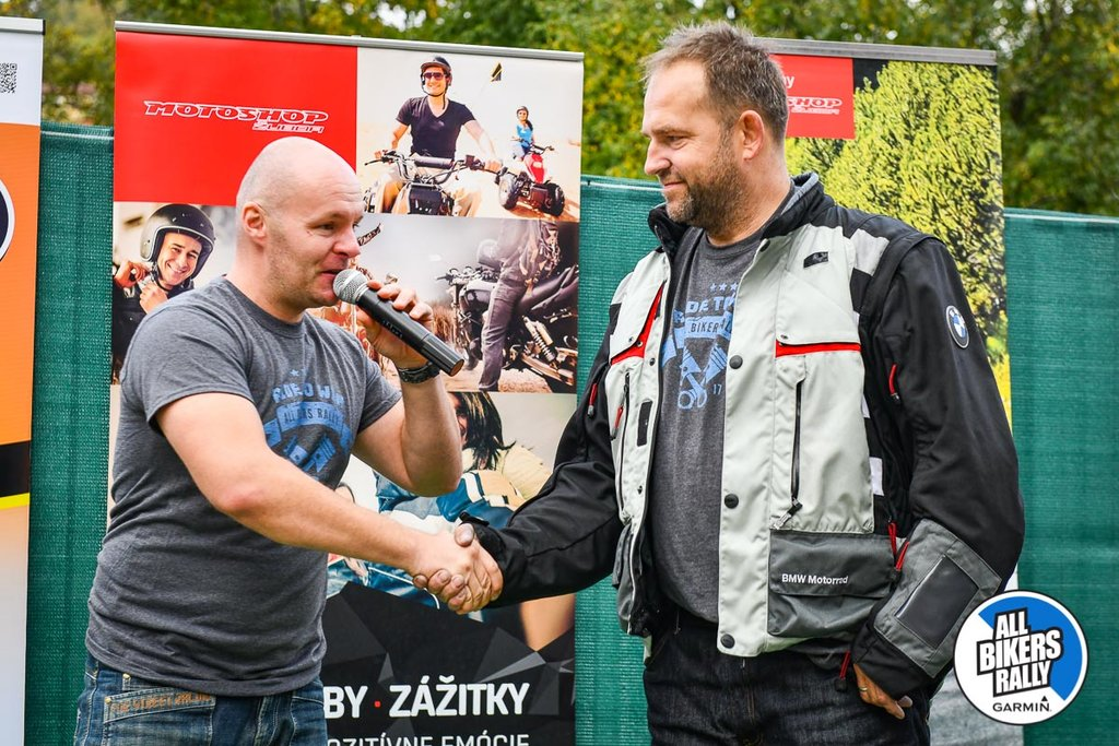 Garmin_All_Bikers_Rally_2017_vyhlasenie-299