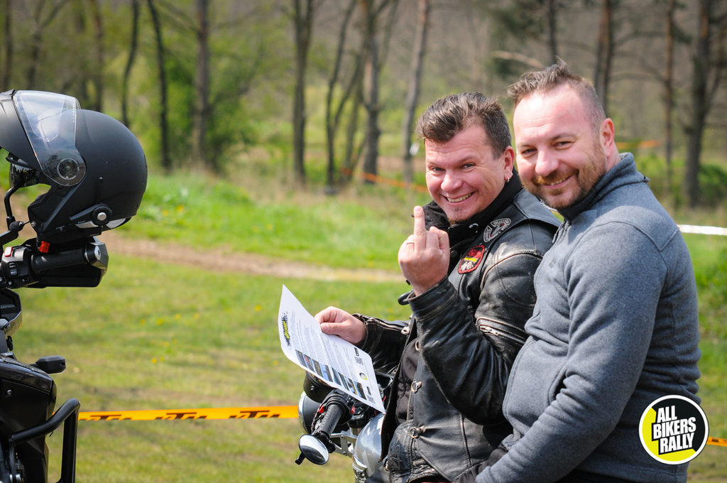 allbikersrally camp senica 2017 0023