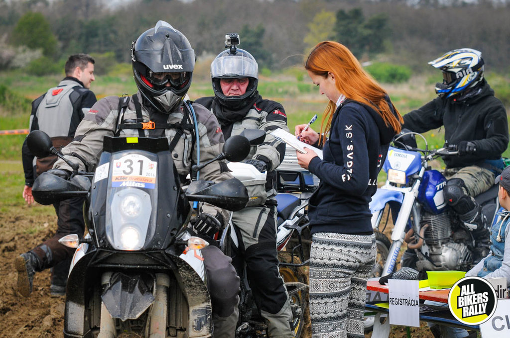 allbikersrally camp senica 2017 0026