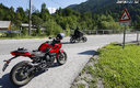 Kawasaki ER-6n vs. Yamaha XJ6 Diversion