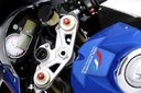 BMW S1000 RR Limited Edition