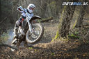 Husqvarna CR144 Enduro