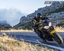 Triumph Speed Triple R94