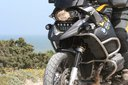 Touratech ESA pre BMW R1200GS Adventure