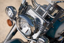 Harley-Davidson Heritage Softail Classic 2016