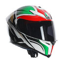 AGV K-5 E2205 MULTI - ROADRACER ITALY