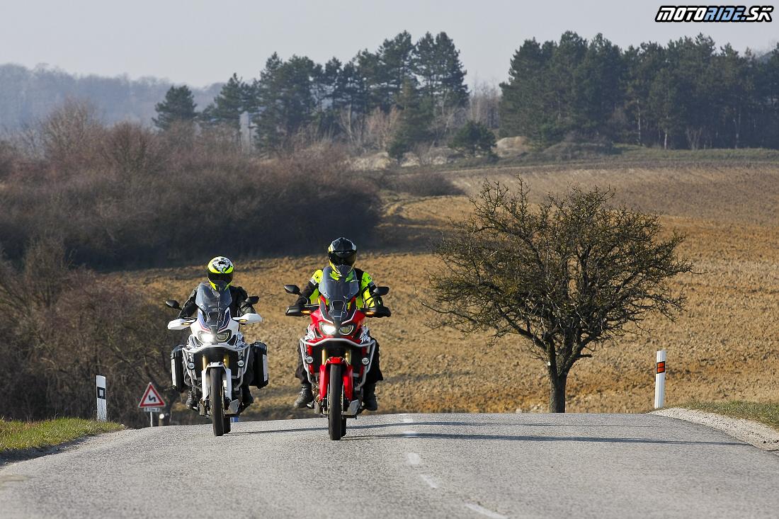 5acee36b6 Motoride.sk hľadá šikovného fotografa motoriek!: motoride.sk