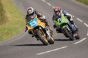 TANDRAGEE Aidanplaceimagery