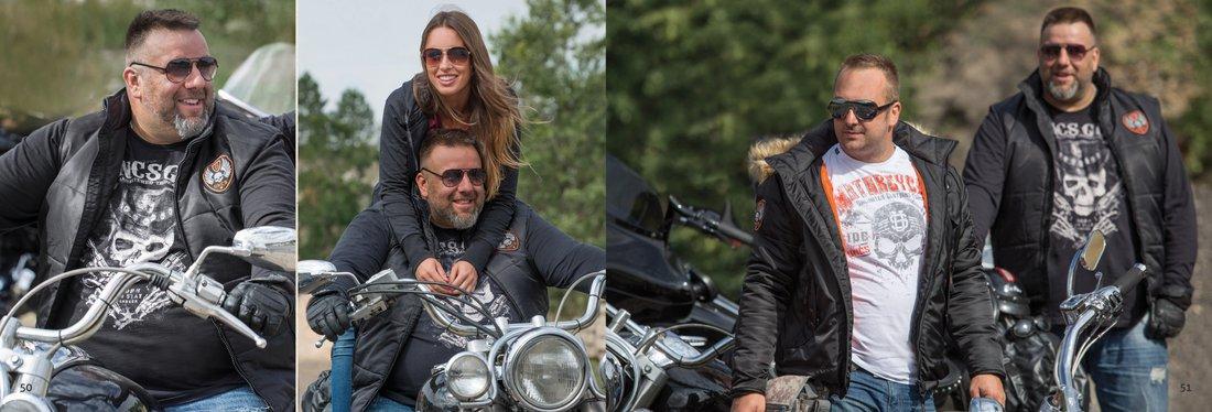 c8f1e0d8496ee Voľnočasové motorkárske oblečenie Uncle Sam a. s. prichádza na Slovensko:  motoride.sk