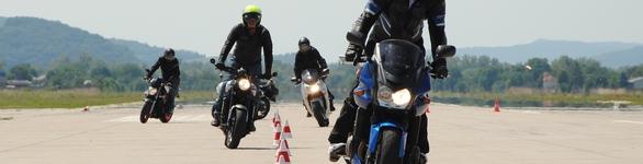 f96a4bc9ee2e5 Články - Bleskovky - PR bleskovka: motoride.sk