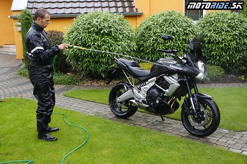 742b6f027b3 Editorial Motoride.sk 06 2010  motoride.sk