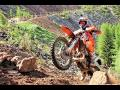 Erzbergrodeo 2019 - Red Bull Hare Scramble